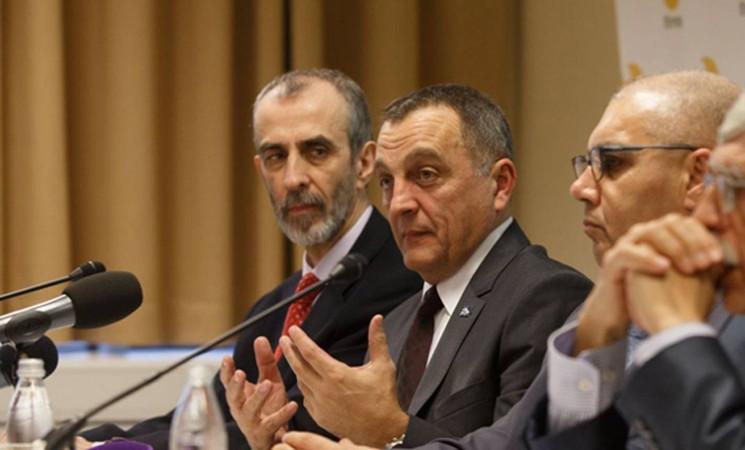 Napredak Bosne i Hercegovine moguć uz institucije, a ne lidere