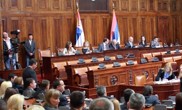 Ministarki uručeni dokazi da bazilika nije konzervirana