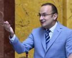 Ministri i dalje ignorišu jezička pravila