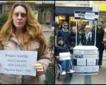 Niš: Vlast gluva za žene žrtve nasilja