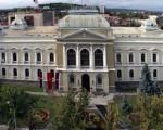 Kruševac: Potpisi podrške Gašiću dirigovana farsa