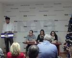 Održana Druga redovna izborna konferencija OO Zvezdara