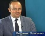 Pavićević u emisiji Med i žaoka na TV Sreće