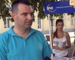 Pančevo: Neophodan jak opozicionmi blok