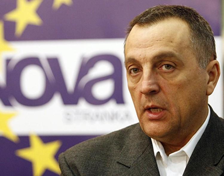 Živković: Nacionalisti iz regiona kao da imaju dogovor da dižu tenziju