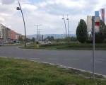 Novi Sad: Zašto se ne otvara Bulevar Evrope?