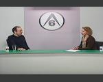 Pavićević u emisiji Šestar na RTV Kanal M