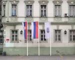 Zrenjanin: Gradska vlast i dalje ignoriše zastavu AP Vojvodine