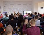 Održana Četvrta redovna konferencija Foruma mladih