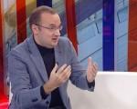 Pavićević u Novom danu na TV N1
