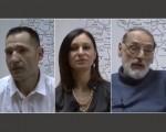 Intervju: Opštinski odbor Zvezdara