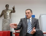 Živković za Glas Podrinja: Za četiri godine vlast nije rešila nijedan problem