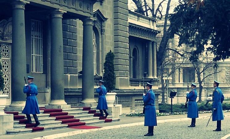 O važnosti predsedničkih izbora u Srbiji