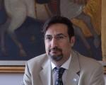 """Movsesijan: Smena direktorke CSR nije ni """"glupost"""" ni """"dodvoravanje narodu"""""""