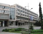 Gradonačelnik Novog Sada osuđen zbog kršenja Zakona o budžetskom sistemu