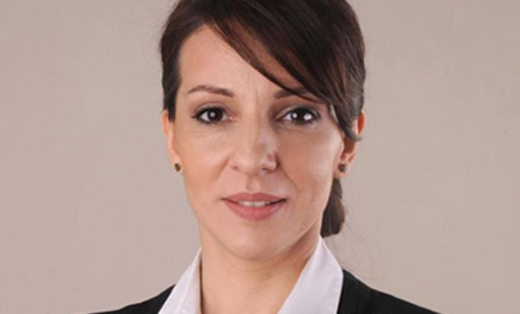 Dnevnik Marinike Tepić: Pravo na repliku