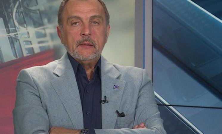 Živković: Prihvatam odbijanje demonstranata