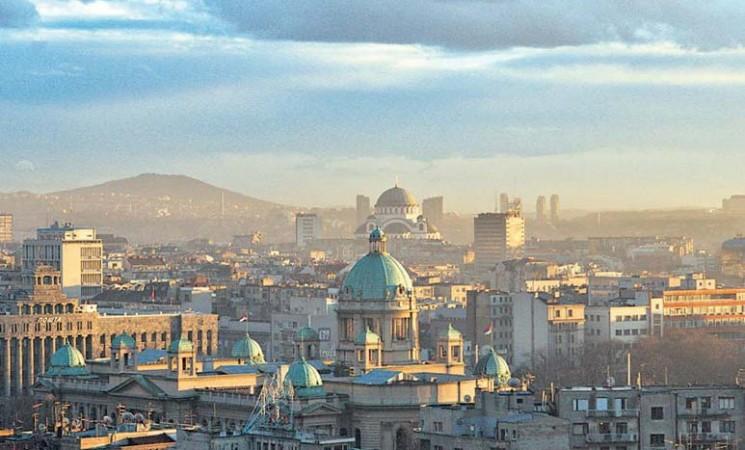 Pravo je građana da učestvuju u urbanom razvoju svog grada