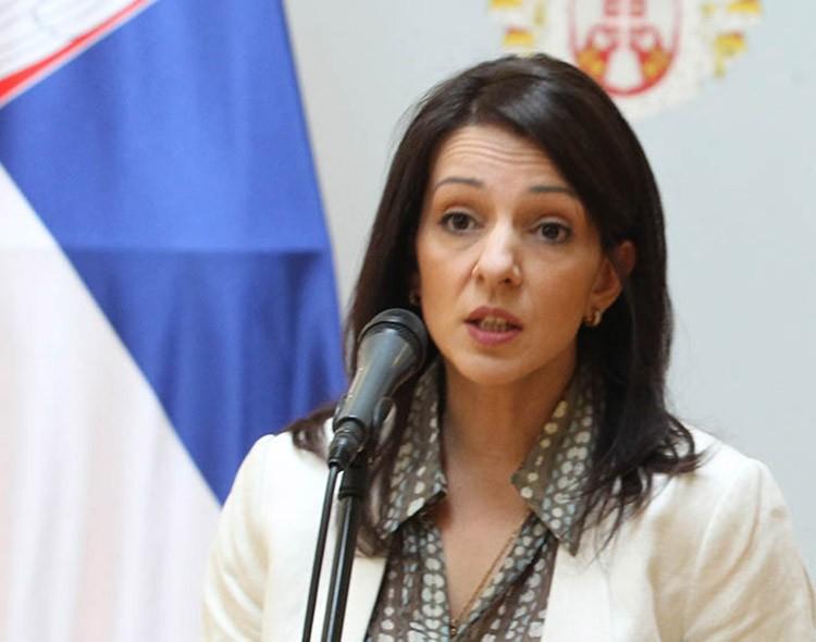 Zoran Pašalić - zaštitnik koji će štititi vlast, a ne građane!