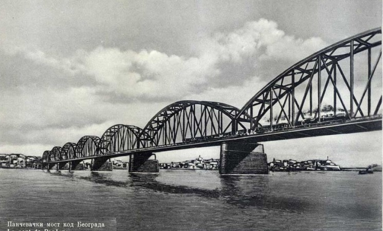 Kad smo već kod mostova...