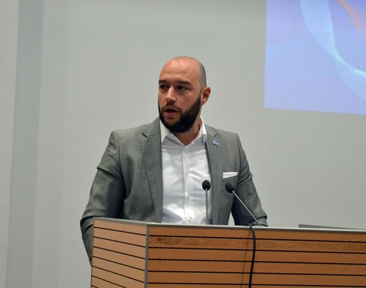 Stanković: Sramotna reakcija vlasti na štrajkove radnika