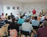 Zajedništvo donosi pobedu na beogradskim izborima