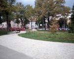 Palilula: Obezbediti ispravne javne česme u parkovima