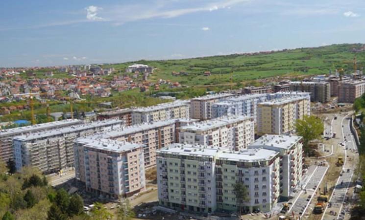 Naselje Stepa Stepanović simbol licemerja i neodgovornosti gradske vlasti