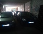 Palilula: Bahato parkiranje pod patronatom Gradske uprave